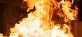 Rechte Brandanschläge nehmen kein Ende