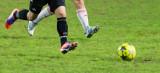 Ausschluss von rechtem Fußballverein aus Sachsen-Anhalt geplant