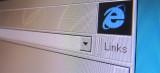 Behörden verbieten Neonazi-Internetplattform