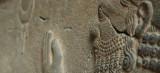 Museen sollen Bestände auf koloniale Raubkunst prüfen