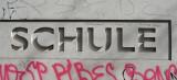 Streit um Fisch-Symbol an Berliner Schule