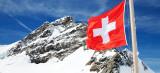 Schweiz zieht Flüchtlingen ihr Geld ab