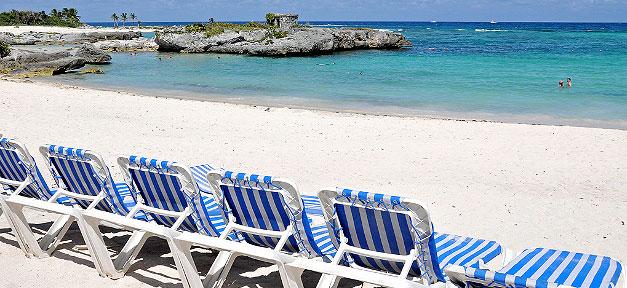 Strand, Sommer, Liege, Sand, Meer, Urlaub, Sommer