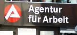 Drei von vier Hartz-IV-Beziehern sind Deutsche