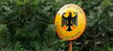 """Union und FDP schlagen """"Westbalkanregelung"""" für Maghreb-Staaten vor"""