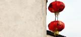 Wird China das neue Griechenland?