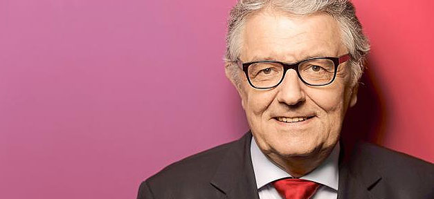 Christoph Strässer, Strässer, SPD, Bundestag, Mdb, Menschrechtsbeauftragter