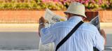Immer mehr ältere Ausländer müssen Grundsicherung beziehen