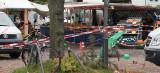 Kölner Attentäter hat Verbindungen zur rechten Szene