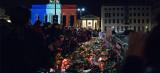 Vermeintliche Distanz zu Opfern: Ein Einwanderungsland kann sich keine doppelten Standards leisten