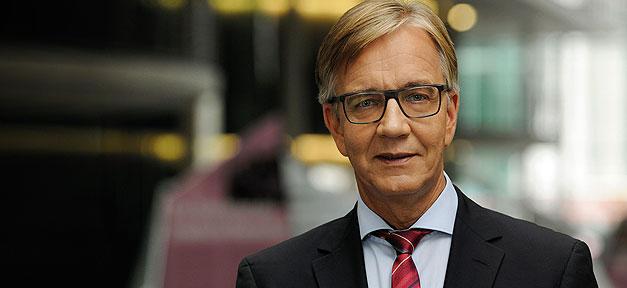dietmar bartsch, bartsch, die Linke, linkspartei, fraktion, bundestag, politik