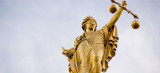 Gericht bestätigt Ausweisung von Ausländer wegen Sexualstraftat