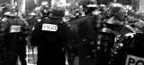 Amnesty fordert unabhängige Ermittlungen bei Polizeigewalt