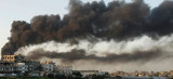 Weltweit mehr als 30 Kriege und bewaffnete Konflikte