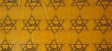 Nationalsozialisten entziehen jüdischen Ärzten die Approbation