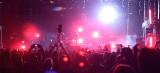 Kritik an Disko-Verbot für Flüchtlinge