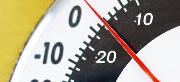 Grad, Celsius, Hitze, Wärme, Kälte, Thermometer