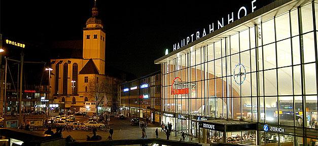 Hauptbahnhof, hbf, bahnhof, köln, kölner hauptbahnhof, kölner bahnhof