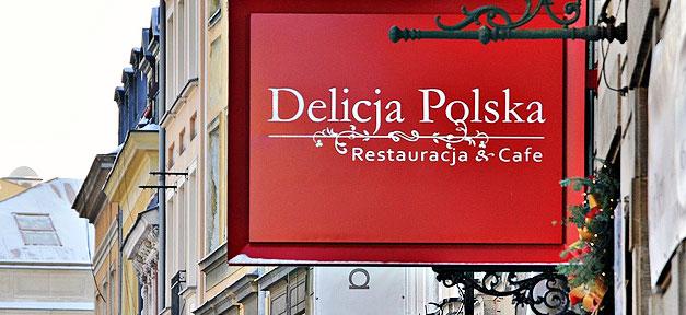 Polen, Polnisch, Einwanderung, Integration, Migration