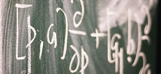 Mathe, mathematik, rechnen, tafel, schultafel,schule, bildung