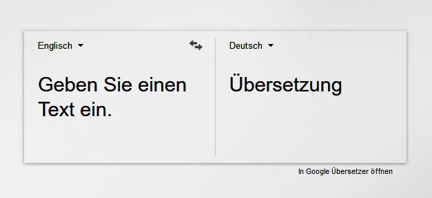 übersetzung, übersetzen, dolmetschen, translate, google