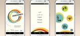 App für Flüchtlinge soll Start erleichtern