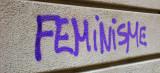 Islamische Feministinnen kämpfen um Anerkennung