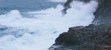 Bis zu 30 Tote bei Bootsunglück vor Lampedusa