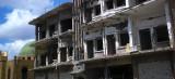In Syrien ist eine ganze Generation vom Krieg versehrt