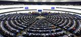 Juncker kündigt Vorschläge für legale Einwanderung in EU an