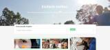 Online-Plattform vernetzt Flüchtlingshelfer