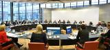Justizminister sagen Extremismus Kampf an
