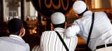 Erstmals weniger Studenten im Fach islamische Theologie in Osnabrück