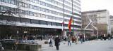 TU Berlin bietet keine Gebetsräume mehr an