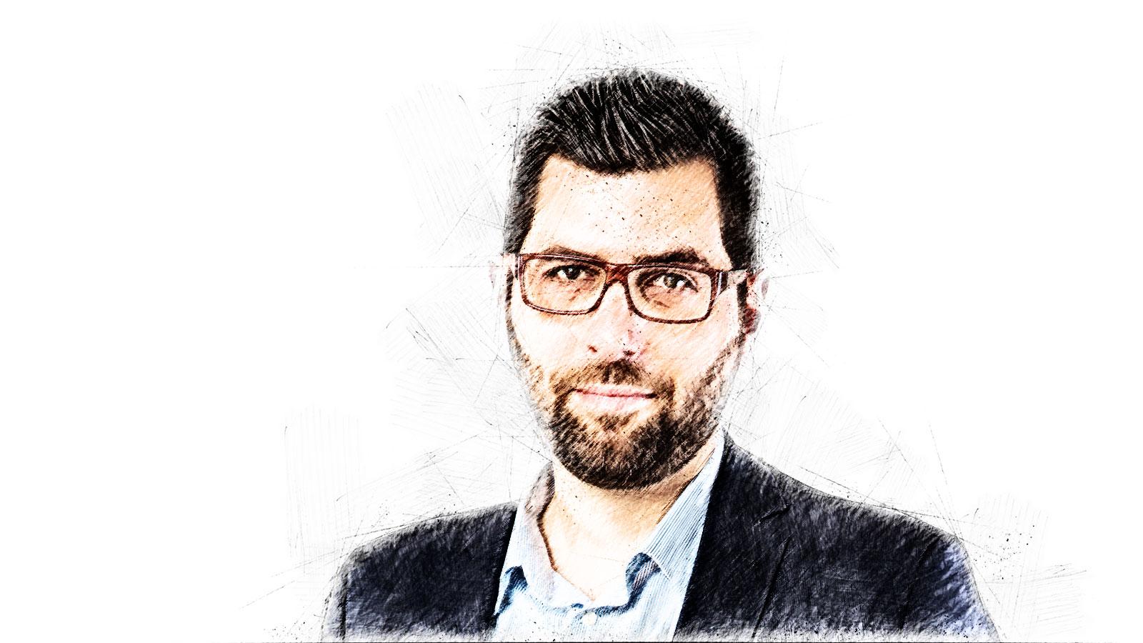 Ali Baş, NRW, Die Grünen, Politik, Muslime, MiGAZIN
