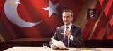 Erdoğan stellt Strafantrag gegen Böhmermann