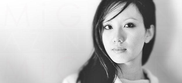 Lynn Femme, Schauspielerin, Vietnamesin, Vietnam, Rassismus, Theater
