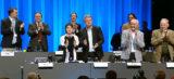 """Deutschlands Elite stuft AfD als """"extrem"""" ein"""