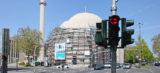 Ditib entschuldigt sich für Spitzel-Dienste von Imamen