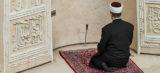 In Ditib-Moscheen sollen nur noch deutsche Imame predigen