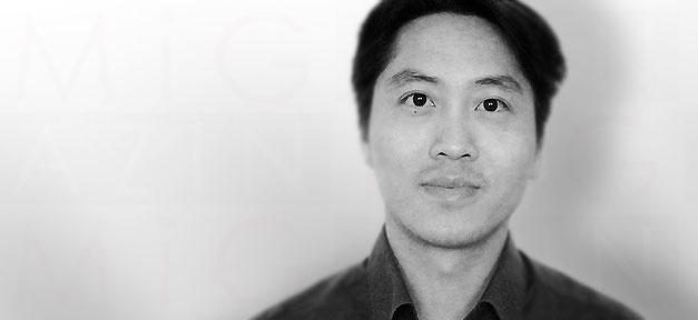 Kien Nghi Ha, Asien, asiaten, rassismus, kulturwissenschaftler
