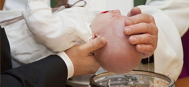 Gericht Lehnt Ab Pflegefamilie Und Jugendamt Wollten