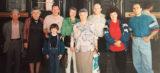 18 Jahre in Deutschland