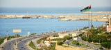 """""""Sea-Watch"""" vor libyscher Küste alleingelassen"""