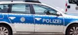 Polizei stellt mehr Migranten ein