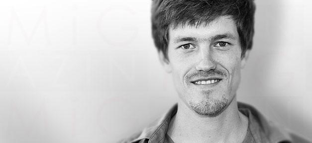Nils Witte, Soziloge, Einbürgerung, Staatsbürgerschaft, Witte, Nils