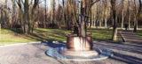 Der Massenmord an den Kiewer Juden vor 75 Jahren