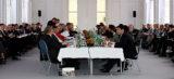 """Kerber: Mit muslimischen Spitzenverbänden """"zur Genüge ausgetauscht"""""""