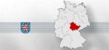 Schüsse auf Thüringer Flüchtlingsheim
