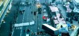 Berlin nach tödlichem Anschlag in Schockstarre
